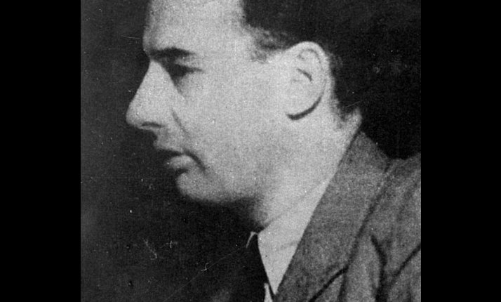 Raoul Wallenberg saved the lives of many tens of thousands of Jews and was recognised by Yad Vashem as one of the 'Righteous Among the Nations'' on 26 November 1963.