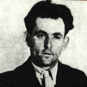<p>On 8 November 1939, labourer Georg Elser attempted to assassinate Hitler. Elser was later murdered in Dachau concentration camp.</p>