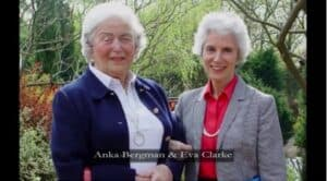 Image for Anka and Eva's Story
